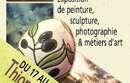 Palmarès du salon interrégional de Thionville